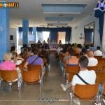 Assemblea Federitalia a Taranto (19)