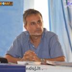 Assemblea Federitalia a Taranto (21)