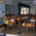 Assemblea Federitalia a Taranto (4)