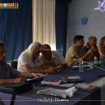 Assemblea Federitalia a Taranto (5)