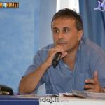 Assemblea Federitalia a Taranto (9)