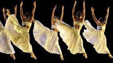 Danza News - danzanews.it