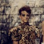 Veronika Maritati Danza News (1)