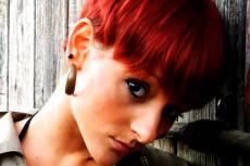 Veronika Maritati Danza News (6)