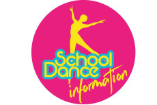 1school dance information