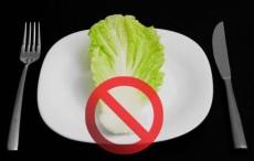 La dieta equilibrata nel danzatore. Disturbi del comportamento alimentare
