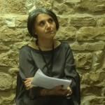 IL POETA KARATEKA FILIPPO MITOLA. AMANTE DELL'ARTE E DELLA DANZA (4)