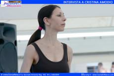 INTERVISTA-A-CRISTINA-AMODI