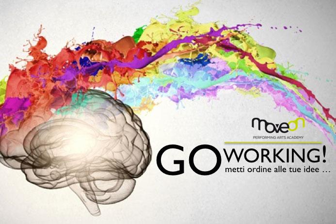 comunicazione-go-working-0