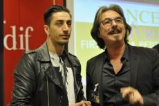 Danzainfiera-2017---Marcello-Sacchetta---Luciano-Cannito_ph-Silvia-Coppini