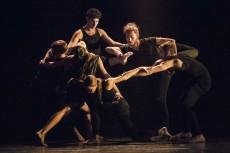 BallettoTeatroTorino-Mario-Sguotti